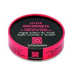 LITTLE Encornet 100 g