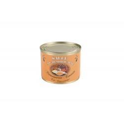 Sauce à l'armoricaine 400 g