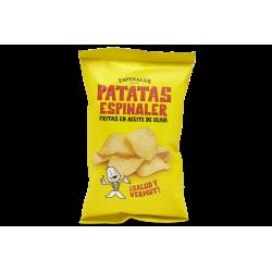 Chips Espinaler