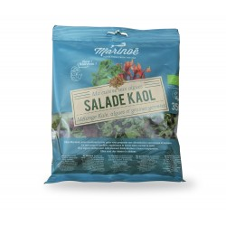 Salade Kaol sec 35g