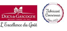 Les Duc de Gascogne